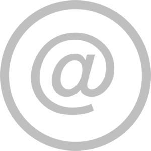 email-logo-md