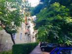 Eladó lakás Budapest XI., Albertfalva