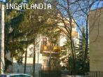 Eladó lakás Budapest XI., Sasad