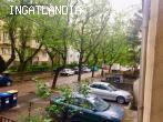 Eladó lakás Budapest XI., Kelenföld