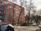 Eladó lakás Budapest XI., Lágymányos