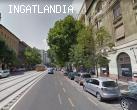 Eladó üzlethelyiség Budapest XI., Szentimreváros