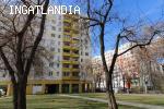 XI. kerület, Kelenföldön eladó 1 + 2 félszobás, nagy loggiás lakás